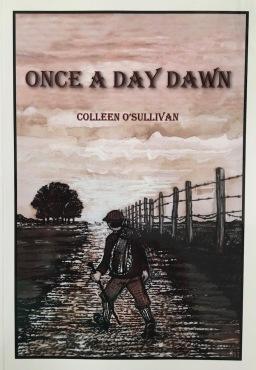 Day Dawn