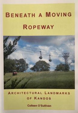 Ropeway